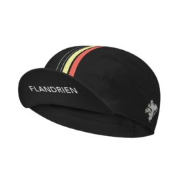 Flandrien cycling cap