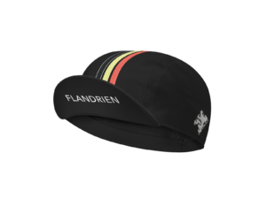 FLANDRIEN CYCLING
