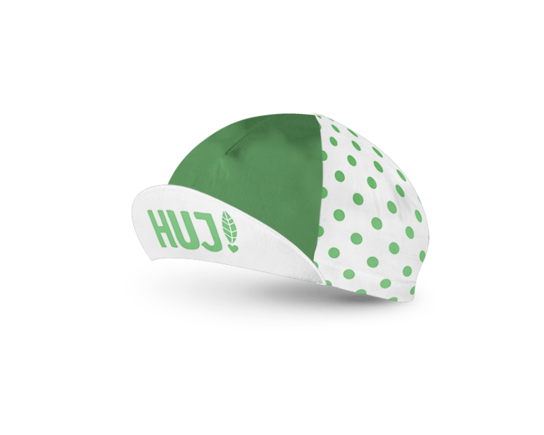 cycling cap team cap